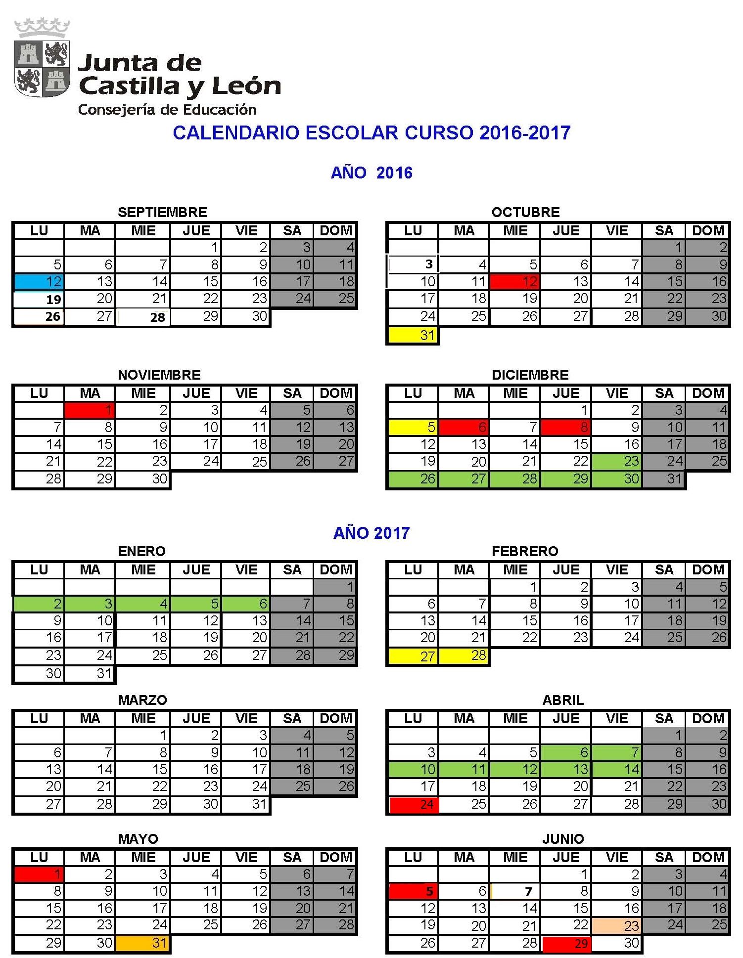 Convenio limpieza de madrid 2016 convenio colectivo de for Convenio oficinas y despachos comunidad de madrid